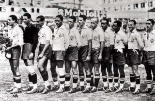1934-teams-kjmmcd-brasile