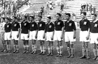 1934-teams-kjmmcd-cecoslovacchia