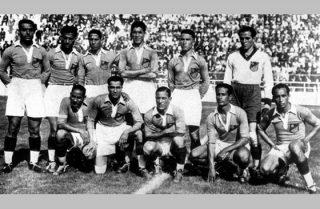 1934-teams-kjmmcd-egitto