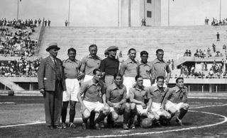 1934-teams-kjmmcd-francia