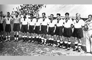 1934-teams-kjmmcd-germania