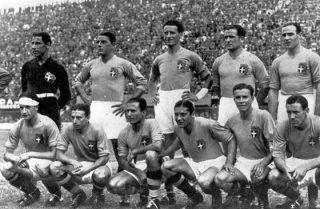 1934-teams-kjmmcd-italia