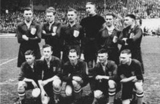 1934-teams-kjmmcd-olanda