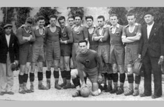 1934-teams-kjmmcd-romania