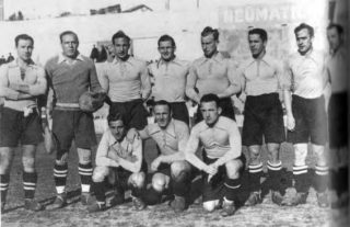1934-teams-kjmmcd-spagna