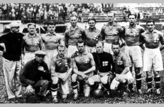 1934-teams-kjmmcd-svezia