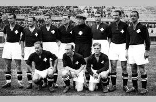 1934-teams-kjmmcd-svizzera