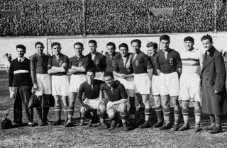 1934-teams-kjmmcd-ungheria