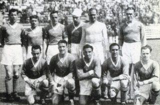 1934-teams-kjmmcd-usa