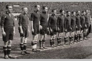1938-teams-nncnsdf7-belgio
