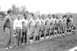 1938-teams-nncnsdf7-brasile