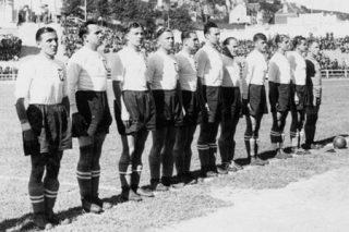 1938-teams-nncnsdf7-cecoslovacchia