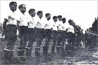 1938-teams-nncnsdf7-cuba