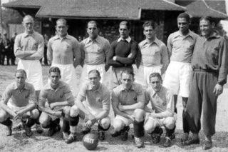 1938-teams-nncnsdf7-francia