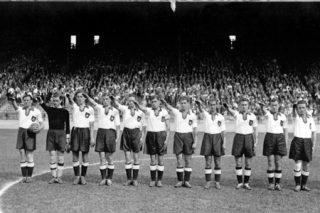 1938-teams-nncnsdf7-germania