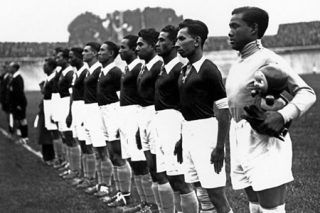 1938-teams-nncnsdf7-indieolandesi