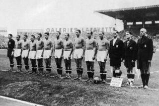 1938-teams-nncnsdf7-italia