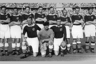 1938-teams-nncnsdf7-norvegia
