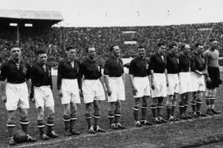 1938-teams-nncnsdf7-olanda
