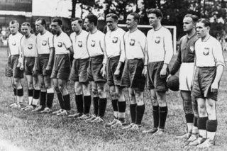 1938-teams-nncnsdf7-polonia