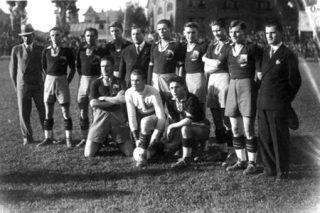 1938-teams-nncnsdf7-romania