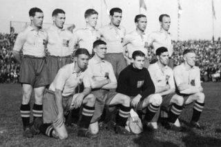 1938-teams-nncnsdf7-svezia