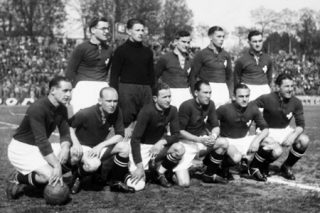 1938-teams-nncnsdf7-svizzera