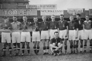 1938-teams-nncnsdf7-ungheria