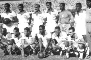 1950-teams-300d9vnf-brasile