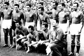 1950-teams-300d9vnf-italia