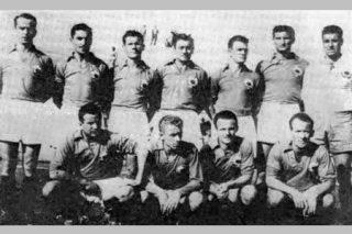 1950-teams-300d9vnf-jugoslavia