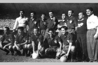 1950-teams-300d9vnf-messico