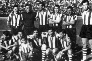 1950-teams-300d9vnf-paraguay