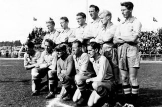 1950-teams-300d9vnf-svezia