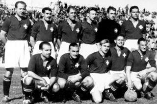 1950-teams-300d9vnf-svizzera
