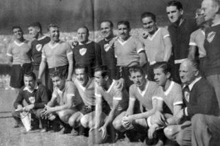 1950-teams-300d9vnf-uruguay