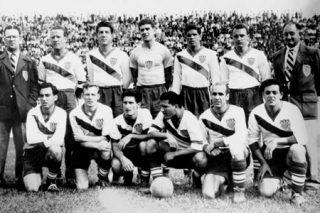 1950-teams-300d9vnf-us