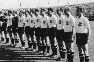 1954-teams-euunns4-austria