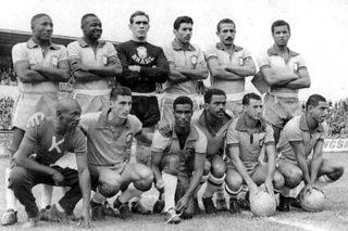 1954-teams-euunns4-brasile