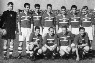 1954-teams-euunns4-cecoslovacchia