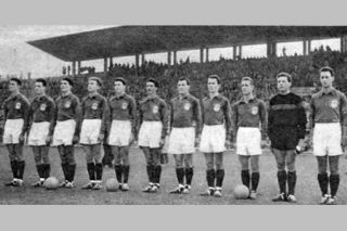 1954-teams-euunns4-francia