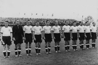 1954-teams-euunns4-germania