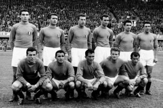 1954-teams-euunns4-italia
