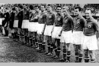1954-teams-euunns4-jugoslavia
