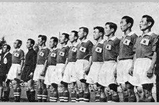 1954-teams-euunns4-korea