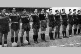 1954-teams-euunns4-messico