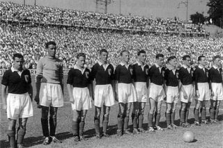 1954-teams-euunns4-scozia