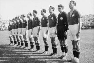 1954-teams-euunns4-svizzera