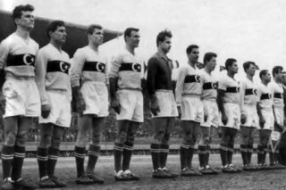 1954-teams-euunns4-turchia