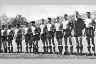 1954-teams-euunns4-uruguay